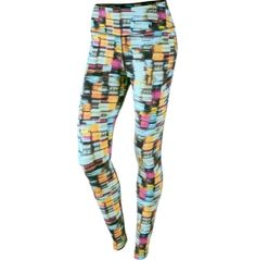 Nike Women's Legendary Night Light Training Pants - Dick's Sporting Goods