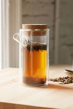 Ora Tea Pot | UO