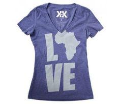 Love, love, love this shirt.