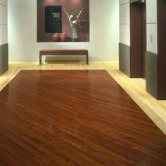 Balance™ Strip by Bruce® Hardwood Floors on HomePortfolio