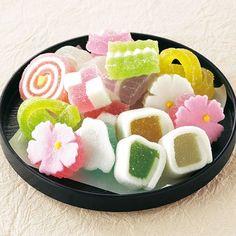 (1) Jelly candy | Japanese Candy | Pinterest
