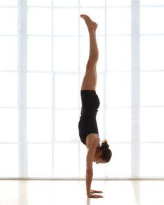 dig it! yogamattie.com