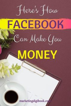3 Major Steps to Implement in Your Business - Marketing Boost Make Money Fast, Make Money From Home, Make Money Online, Earn Money, Facebook Marketing, Social Media Marketing, Logo Facebook, Marketing Tools, Digital Marketing