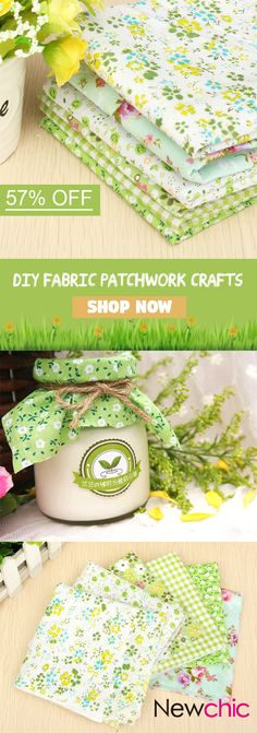 Wonderful Choose the Right Fabric for Your Sewing Project Ideas. Amazing Choose the Right Fabric for Your Sewing Project Ideas. Craft Bags, Craft Gifts, Diy Projects To Try, Sewing Projects, Project Ideas, Craft Ideas, Fall Crafts, Diy Crafts, Wooden Flowers