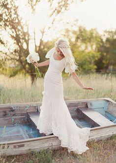 Alixann Loosle Photography: Tregan + Landon Bridals alixannlooslephotography.blogspot.com
