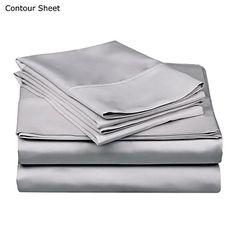 Solid Pattern 500 Thread Count Egyptian Cotton 4 Piece Sh... https://www.amazon.com/dp/B01M5EYL5B/ref=cm_sw_r_pi_dp_x_Kg4syb6ZHFHXR