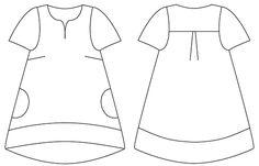 pocket-top-drawing