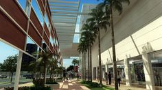 Partage Shopping Campina Grande