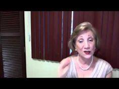Recomendación, libro de la semana: Me Vale madres