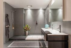 Milldue's creation for Design-Apart loft in New York City.