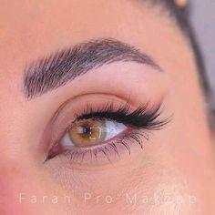 Makeup Eye Looks, Eye Makeup Art, Eyebrow Makeup, Skin Makeup, Eyeshadow Makeup, How To Do Eyeshadow, Makeup For Hooded Eyelids, Hooded Eye Makeup Tutorial, Flawless Face Makeup