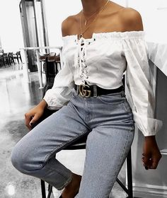 Find More at => http://feedproxy.google.com/~r/amazingoutfits/~3/85dFBx5axM4/AmazingOutfits.page