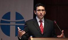 IMKB Başkanı İbrahim Turhan
