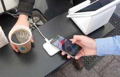 Apple Pay va ajunge mai aproape de Romania chiar de saptamana viitoare