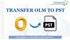 The Gladwev OLM to PST converter Ultimate is a certified solution to convert OLM to PST files without any risks. Now easily Export/Import OLM to PST Format. In Dire Need, Software, Conversion Tool, Trust, Mac, Mailbox, Integrity, Language, Korean