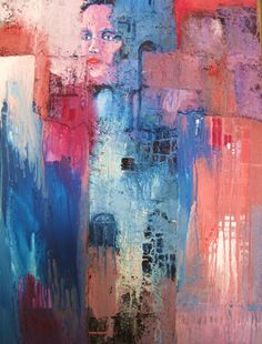 Intra moenia by Luigi Torre Art Gallery, Sale Artwork, Wall Art, Painting, Abstract Artwork, Art, Abstract, Luigi, Poster