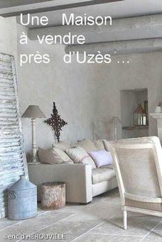 vente_page_1_du_site_reduite