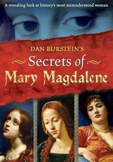 Thanks in large part to the best-selling novel The Da Vinci Code -- which purports that Mary Magdalene was Jesus Christ's wife -- she's never been a more compelling figure. In this riveting documentary, religious scholars contribute their insights. Mary Magdalene And Jesus, Books To Read, My Books, Bible News, World Religions, Angels In Heaven, Tv Shows Online, New Testament, So Little Time