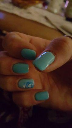 Taylors nail design's