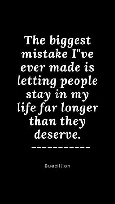 Badass Quotes, Real Quotes, Wise Quotes, Quotable Quotes, Words Quotes, Fake Friend Quotes, Over It Quotes, Motivational Quotes, Inspirational Quotes