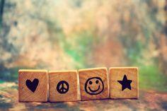 Bom dia! :)  Uma semana nova que vai trazer muitas novidades.... ;)