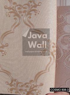 Wallpaper Cosmo 808-3