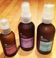 Organic Beauty Products | Top 10 Best Organic and Effective Beauty Product Lines | Beauty and Health Coach