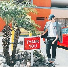 SEVENTEEN in the USA: Day 1 Instagram Updates  _ #seventeen #svt #pledis #scoups #jeonghan #joshua #jun #hoshi #wonwoo #woozi #dokyeom #mingyu #the8 #seungkwan #vernon #dino