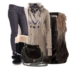 Untitled #1933, created by gigi-mcmillan on Polyvore