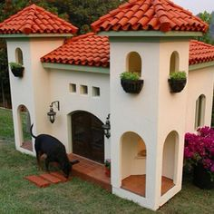 410 best Home design~with cats or dogs in mind images on Pinterest Dog Related Home Designs on female home design, pigeon home design, bear home design, fall home design, baby home design, squirrel home design, rabbit home design, turkey home design, farm home design, family home design, aquarius home design, funny home design, barclay home design, friends home design, love home design, river home design, wolf home design, snow home design, christmas home design, cat home design,