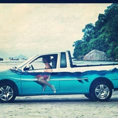 Car art :D