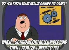 What Grinds My Gears - www.meme-lol.com