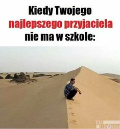 Very Funny Memes, Wtf Funny, Funny Lyrics, Polish Memes, Creepypasta, Best Memes, Sentences, I Laughed, Life Is Good
