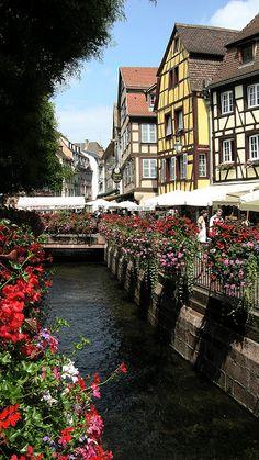 Strasbourg, France ¿Planeas una escapada de fin de semana con amigos? ¿CUÁNTO…