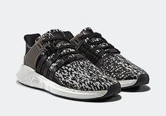 a106cc61bb25db 360 besten Shoes Bilder auf Pinterest