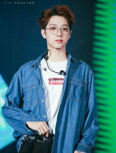 guanlin // wanna one Guan Lin, Lai Guanlin, Ong Seongwoo, Produce 101 Season 2, Kim Jaehwan, Ha Sungwoon, K Idol, Ji Sung, 3 In One