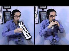 Koji Kondo - Kakariko Village (Guitar and Melodica) Amazing Songs, Best Songs, Original Song, Legend Of Zelda, Guitar, People, Youtube, Channel, Folk