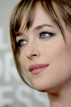 Dakota-#gorgeous