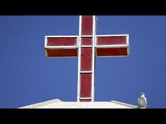 Can Iraqi Christianity survive Exile at hands of ISIL? - http://www.juancole.com/2014/11/christianity-survive-exile.html