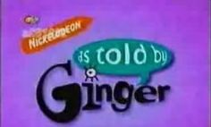 As Told By Ginger Title.jpg