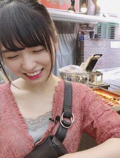 Cute Japanese Girl, Japan Fashion, Kawaii Girl, Model Photos, Daniel Wellington, Asian Beauty, The Incredibles, Lady, Beautiful