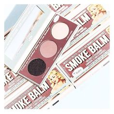 Eyeliner, Eyeshadow, Smoky Eyes, Out Of My League, Glow, Makeup Must Haves, Makeup Palette, Makeup Addict, Beauty Makeup