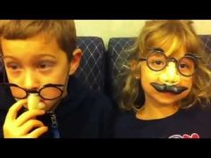 Children's Dentist Romeoville IL - Kids Dental Care - Pediatric Dentistry