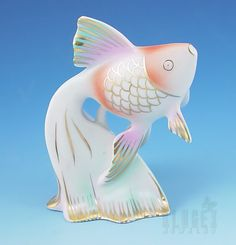 Vintage and antique collectibles Symbols, Fish, Antiques, Glass, Animals, Vintage, Antiquities, Antique, Animales