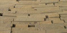 Kamen peščar - Prirodni kamen peščar cene i prodaja Hardwood Floors, Flooring, Crafts, Wood Floor Tiles, Wood Flooring, Manualidades, Handmade Crafts, Craft, Arts And Crafts