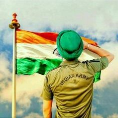 Happy Independence Day India, Independence Day Wallpaper, Independence Day Images, Indian Flag Wallpaper, Indian Army Wallpapers, National Flag India, National Guard, Indian Flag Photos, Indian Art