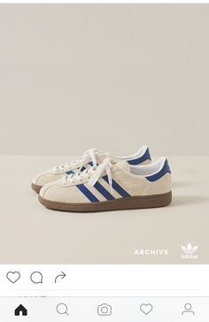 8008df198 The next addition to our exclusive adidas Originals Archive collection is  the München.