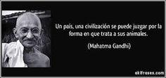respeto - Buscar con GoogleMahatma Gandhi