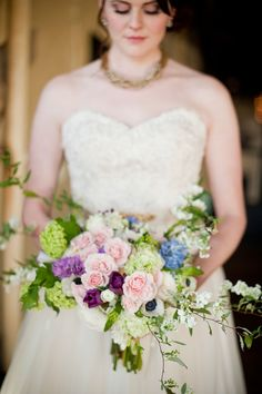 Easter wedding inspiration by BRC Photography, Floral by @JuniperDesignsOKC - see more at http://fabyoubliss.com