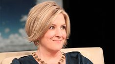 Dr. Brené Brown's 5 Life Lessons We All Need to Learn